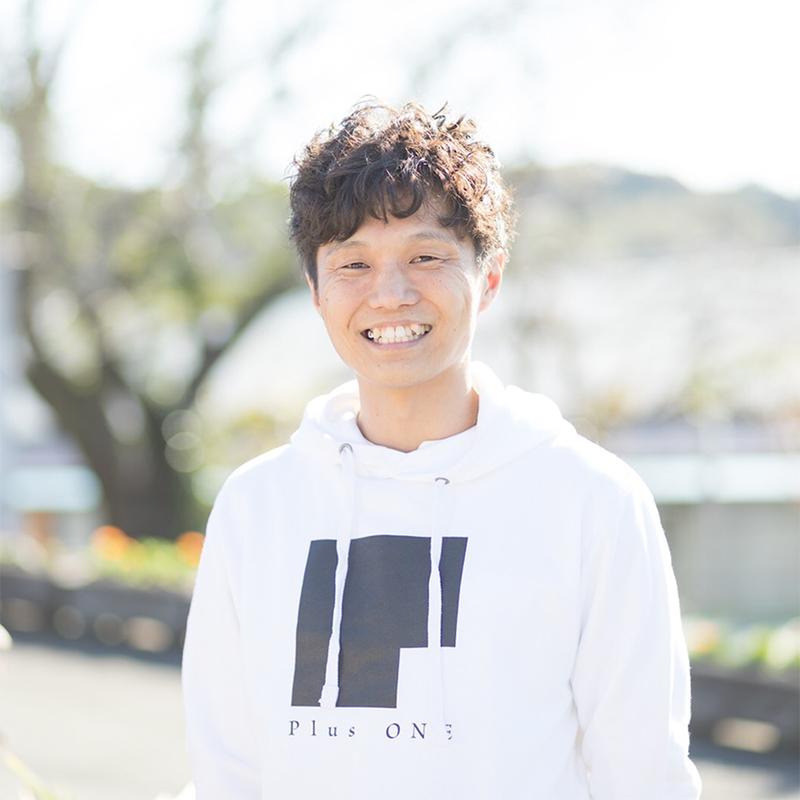 Fumiya Katayama