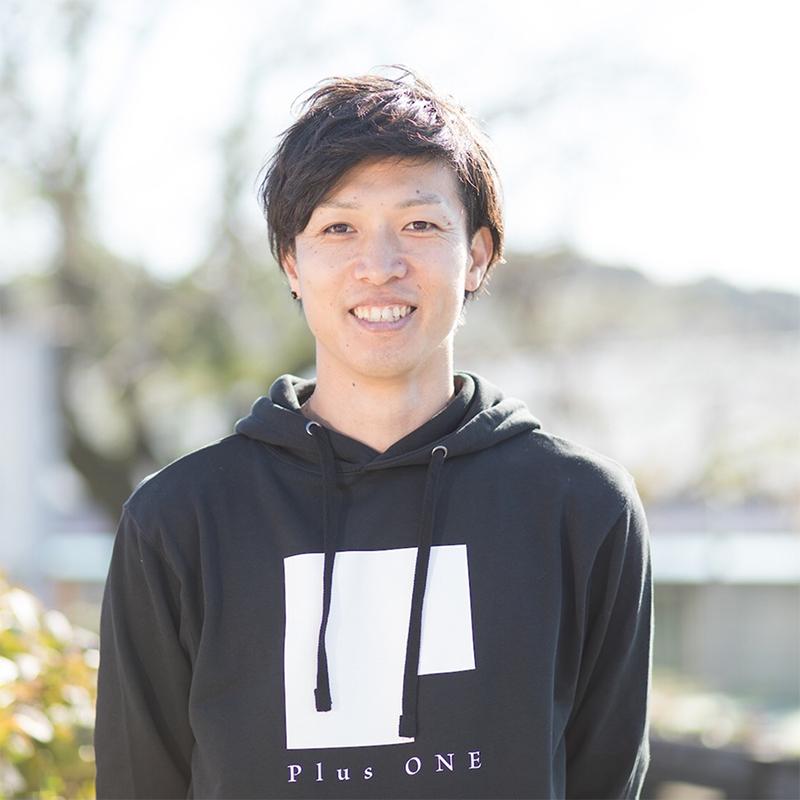 Yuki Moriyama